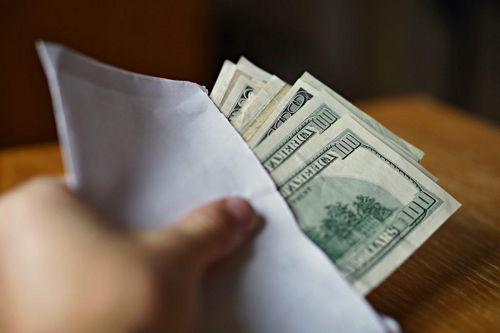 jamaican business loan