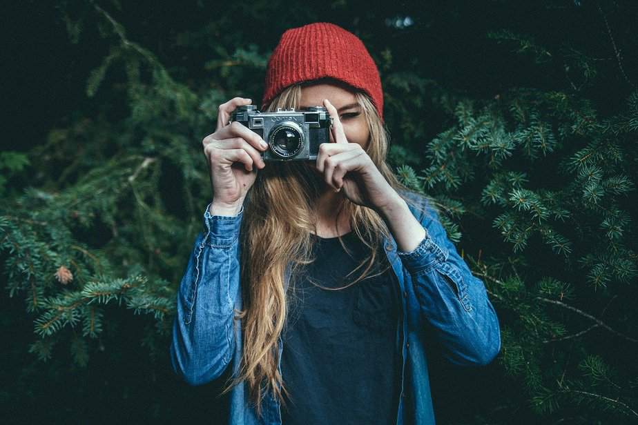 free stock photos for your website