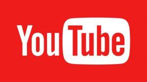 Jose Mier videos