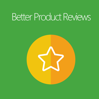 Where to Get Product Reviews for Internet Marketing?